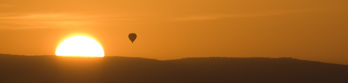africa-middle-east-sunset-banner