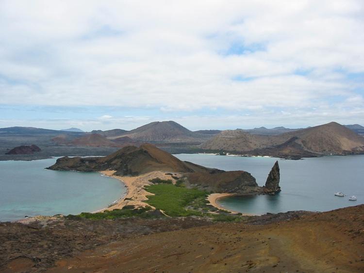 ecuador-peninsula