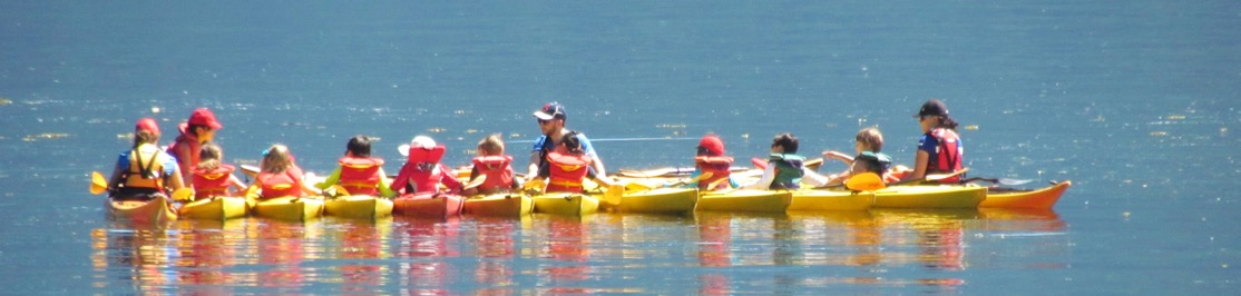 experiences-banner-kayaks