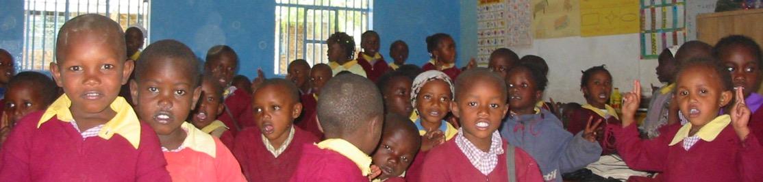 experiences-banner-schoolchildren