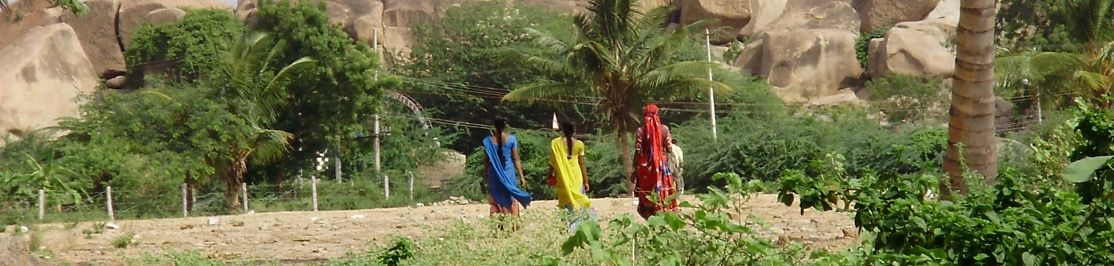 home-banner-india-people
