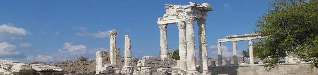 home-banner-pergamon