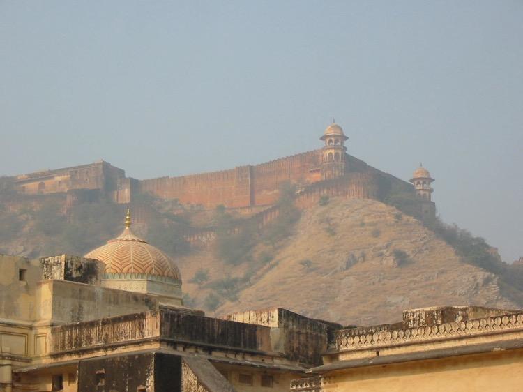 india-amber-fort-jaipur
