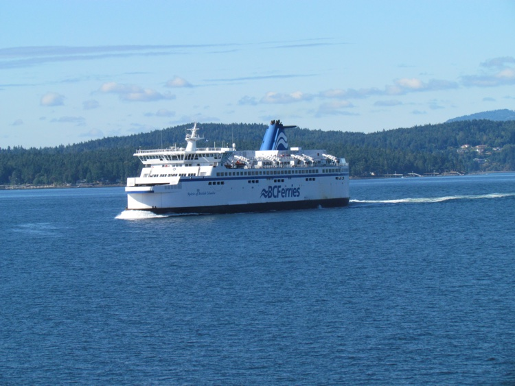 itinerary-canada-bc-ferry