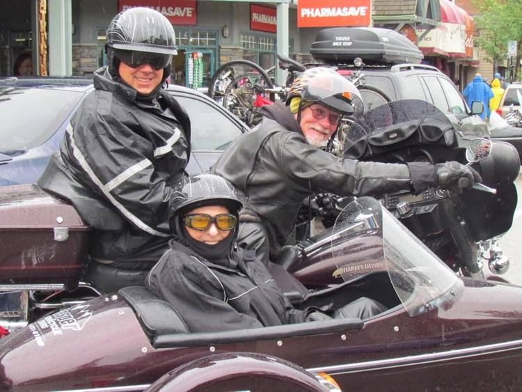 itinerary-canada-jasper-harley-tour
