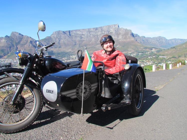 s-africa-sidecar