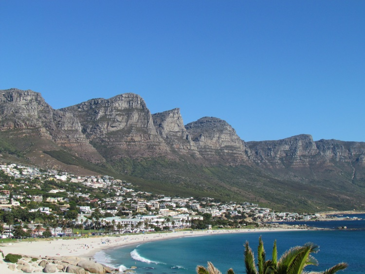 s-africa-table-bay
