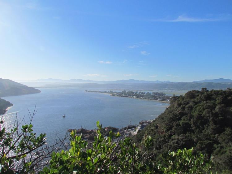 south-africa-coastline-1
