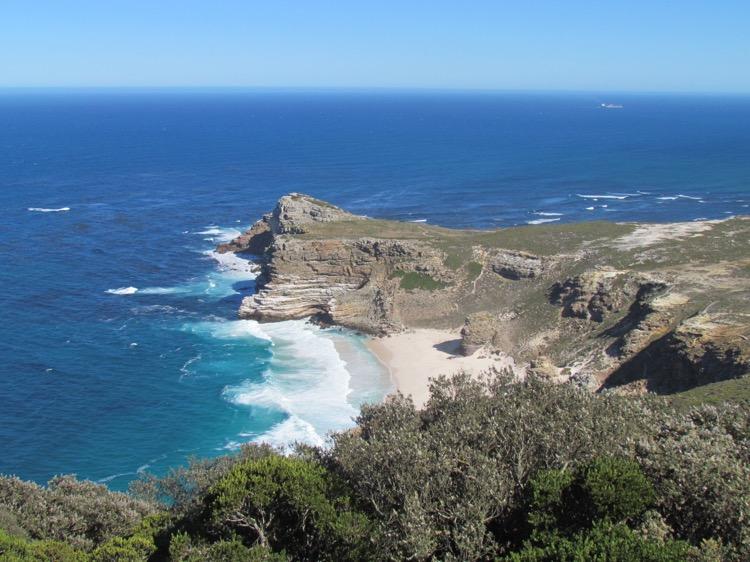 south-africa-coastline-2