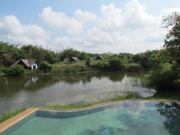 sri-lanka-eco-pool