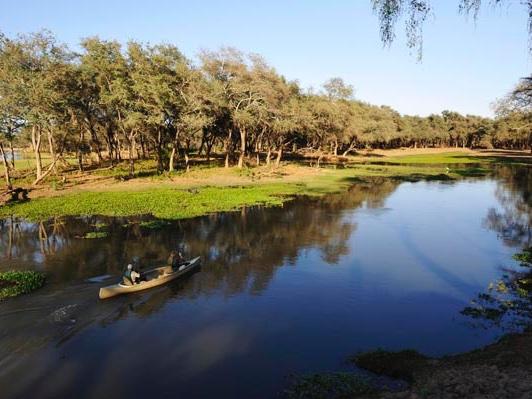 zambia-kenya-old-mondoro