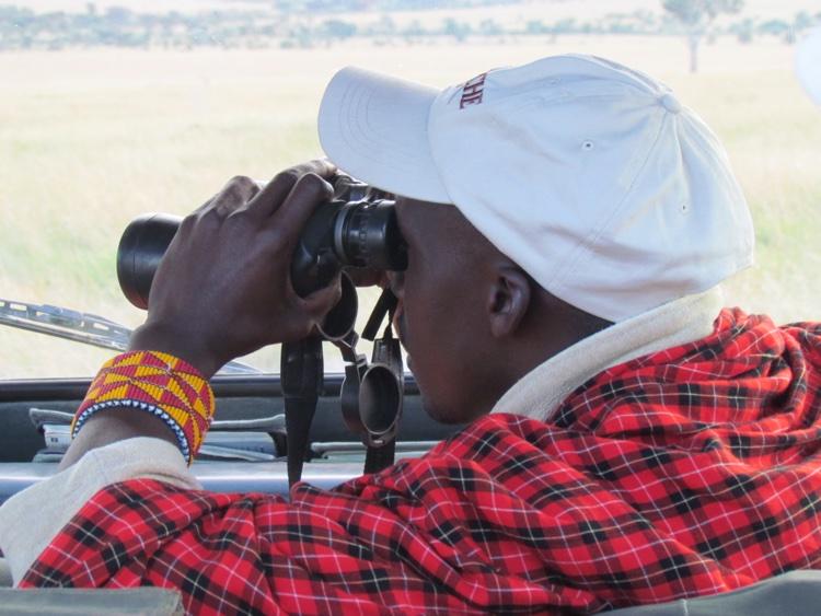 zambia-kenya-tracker
