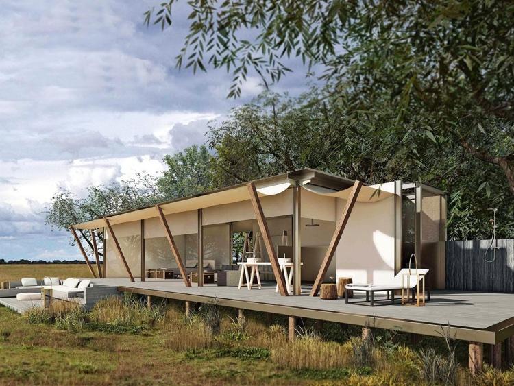 zambia-king-lewanika-lodge